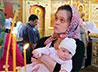 Благотворительную акцию «Вера без дел мертва» проведут в Екатеринбурге в День матери