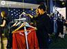 Одежда бренда #НосиДобро уже нашла своих первых покупателей