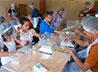 25 декабря волонтеры расфасуют последний в этом году «Народный обед»
