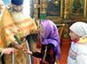 Главы сельских администраций Ирбитского района поддержали идею православного воспитания
