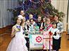 В направлении «Помощь детям» собирают средства на фестиваль и подарки для сирот