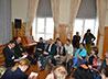VIII Межрегиональная конференция объединила православную молодежь из 18 городов УрФО