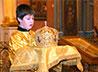 Для священников, пономарей и педагогов определили единые рекомендации по работе с алтарниками