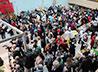 В Нижнем Тагиле впервые прошел фестиваль постной кухни
