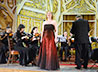 Фестиваль «Белого цветка» продолжился в Нижнем Тагиле концертами классической музыки