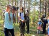 Детей приглашают к участию в экспедиции «За други своя»
