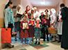 Служба добровольцев приглашает на обучение всех желающих помогать ближним