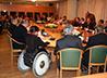 Обсудить проблемы инвалидов приглашает Социально-педагогический центр