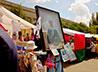 В Нижнем Тагиле открылась юбилейная православная ярмарка