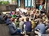 Подростков приглашают в увлекательную экспедицию «За други своя»