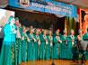 Нижнетагильский фестиваль «Колокольная Русь» пройдет в онлайн-режиме