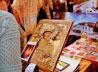 Православная выставка-ярмарка объединит в Нижнем Тагиле десятки храмов и монастырей России