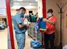 Проект по переработке б/у вещей поможет одеть и накормить несколько тысяч нуждающихся