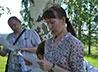 Миссионеры провели в селах Верхотурья огласительные беседы и мастер-классы по рукоделию