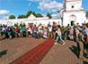 Молодежь приглашают к участию в историческом фестивале