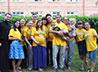 Каменцы поучаствовали в сибирской Школе православных лидеров «Вера и дело»