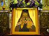 XIV съезд православных учителей начался с Архиерейской Литургии