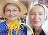 Сотрудники центра защиты семьи «Колыбель» поучаствуют в фестивале «Спаси жизнь»