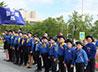 Участники туристического слета «Большой сбор» совершат паломничество к святыням Урала