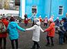 Для воспитанников приюта «Улыбка» организовали экскурсию в храм