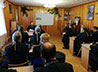 Священники Южного благочиния будут консультировать местные СМИ