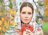 15 декабря певица Светлана Копылова представит в Екатеринбурге свой новый альбом по Заповедям Блаженств