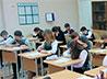 Ученики Свято-Симеоновской школы-победители первого этапа всероссийской Олимпиады проверят свои знания на муниципальном уровне