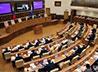 «Казачий вопрос» обсудили на заседании областного Законодательного Собрания