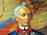 «Суворовский вечер» в Каменске-Уральском посвятят памяти великого русского полководца