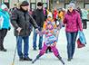 Особые дети пройдут физическую реабилитацию по программе «Лыжи мечты»