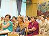 В воскресенье 27 ноября в Полевском проведут семинар для родителей