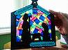 Детский конкурс «Ручейки добра» вновь покажет нравственную и культурную красоту православия