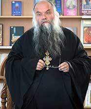 Молебен в зуме и исповедь с телефоном: как постигают науки студенты Екатеринбургской духовной семинарии
