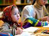 Православная общеобразовательная школа храма на Семи Ключах проведет День открытых дверей