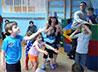 В Преображенском храме проведут акцию в помощь детям-аутистам