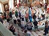 Общественники и волонтеры примут участие в трезвенной деятельности Первоуральского ГО