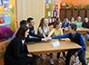 Артемовские школьники встретятся в финале интеллектуальной игры «Познай истину»