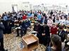 Семинар о трезвенном просвещении провели для педагогов Кушвы специалисты из Екатеринбурга