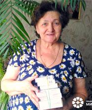 Православная служба милосердия предлагает малоимущим пенсионерам Екатеринбурга бесплатные лекарства