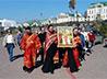 27 апреля горожане пройдут Крестным ходом в память о прибытии Царской семьи в екатеринбургскую ссылку