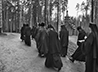 Руководитель монастырского музея стал автором книги о зарубежном монашестве