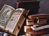 В результате акции «Подари книгу солдату» уральцы подарили военнослужащим более 6000 книг
