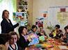 Десять НКО получат гранты Благотворительного фонда «Синара» на реализацию проектов