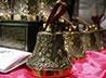 Православную ярмарку «Звон колоколов» проведут в Каменске-Уральском