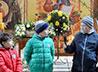 Телеканал «Союз» начал показ видеофильмов, созданных детьми