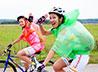 Каменцы примут участие в благотворительном велопробеге