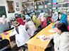 В школе «Азы Православия» провели занятие для пенсионеров Тагилстроевского района