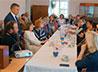 Руководители школ Первоуральска готовятся к III образовательному форуму