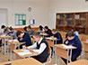 Завершился региональный тур всероссийской олимпиады «Наше наследие» среди учащихся 5-11 классов