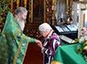 Дочь ирбитского священника встретила свое 89-летие